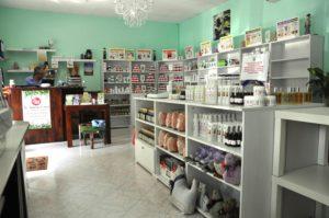negozio 2