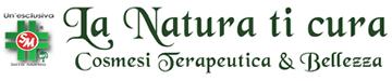 La Natura ti Cura - Prodotti Natura
